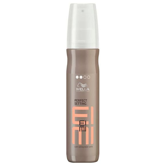 Wella-Eimi-Locao-de-Fixacao-Perfect-Setting-150ml