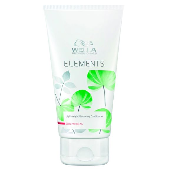 Wella-Elements-Lightweight-Renewing-Condicionador-200ml