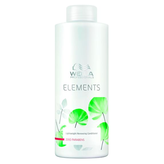 Wella-Elements-Lightweight-Renewing-Condicionador-1000ml