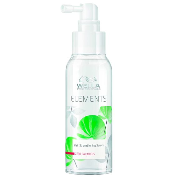 Wella-Elements-Strengthening-Serum-100ml