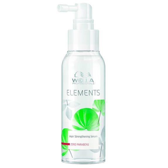 Wella-Elements-Strengthening-Serum-100ml