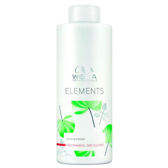 Wella-Elements-Renewing-Shampoo-1000ml
