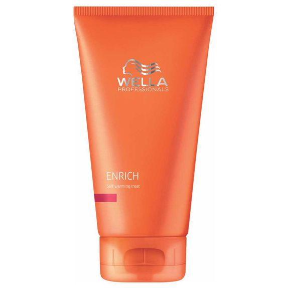 Wella-Enrich-Self-Warming-150ml