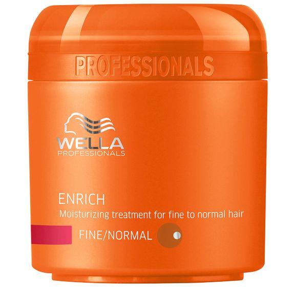 Wella-Enrich-Mascara-para-Cabelos-Normais-150ml