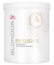 Wella-Blondor-Freelights-Powder-800ml