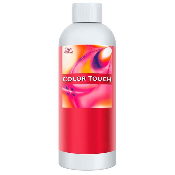 Wella-Color-Touch-Emulsao-4-120ml