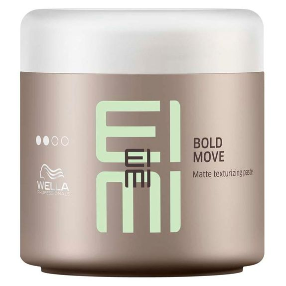 Wella-Eimi-Pasta-Modeladora-Mate-Bold-Move-150ml