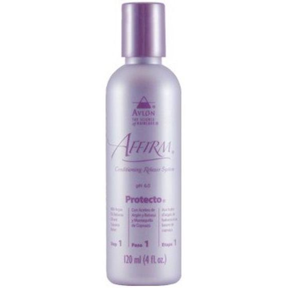 avlon_affirm_protecto_protetor_de_fios_120_ml