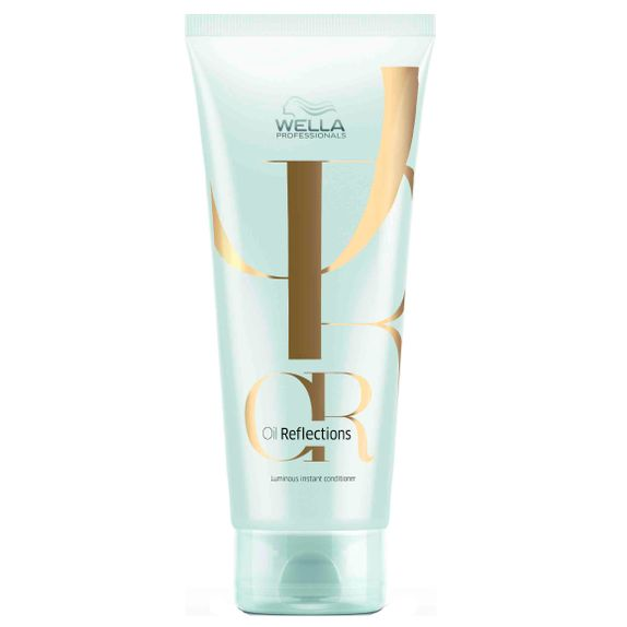 Wella-Oil-Reflections-Condicionador-Luminosidade-Instantanea-200ml
