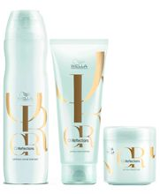 Wella-Oil-Reflections-Kit-Shampoo--250ml--Condicionador--200ml--e-Mascara--150ml-
