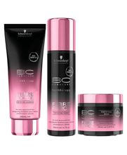 Schwarzkopf-BC-Bonacure-Fibre-Force-Fortifying-Shampoo--200ml--Mascara--150ml--e-Primer--200ml-