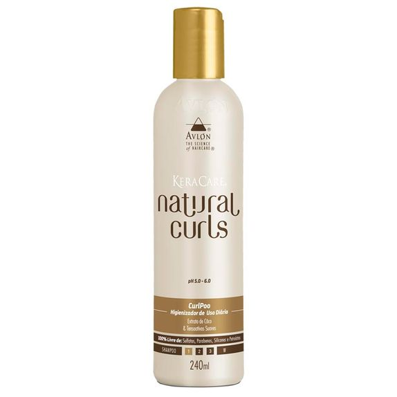 Avlon-KeraCare-Natural-Curls-CurlPoo-240ml
