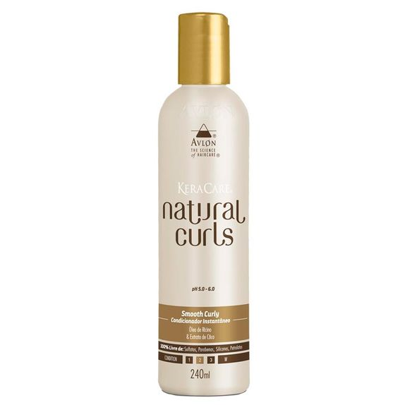 Avlon-KeraCare-Natural-Curls-Smooth-Curly-240ml