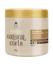 Avlon-KeraCare-Natural-Curls-Twist-e-Define-Jelly-450ml