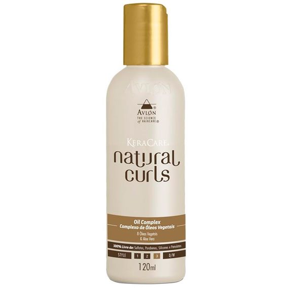 Avlon-KeraCare-Natural-Curls-Oil-Complex-120ml