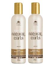 Avlon-KeraCare-Natural-Curls-CurlPoo--240ml--e-Smooth-Curly--240ml-