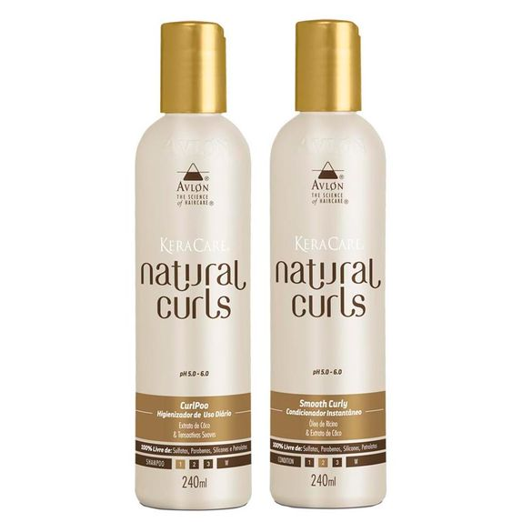 Avlon-KeraCare-Natural-Curls-CurlPoo--240ml--e-Smooth-Curly--240ml-
