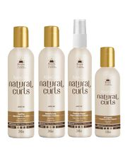 Avlon-KeraCare-Natural-Curls-CurlPoo--240ml--Smooth-Curly--240ml--Vinegar--240ml--e-Oil--120ml-