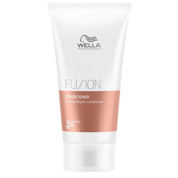 Wella-Fusion-Condicionador-200ml