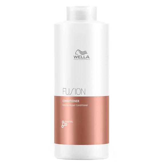 Wella-Fusion-Condicionador-1000ml
