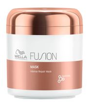 Wella-Fusion-Mascara-150ml