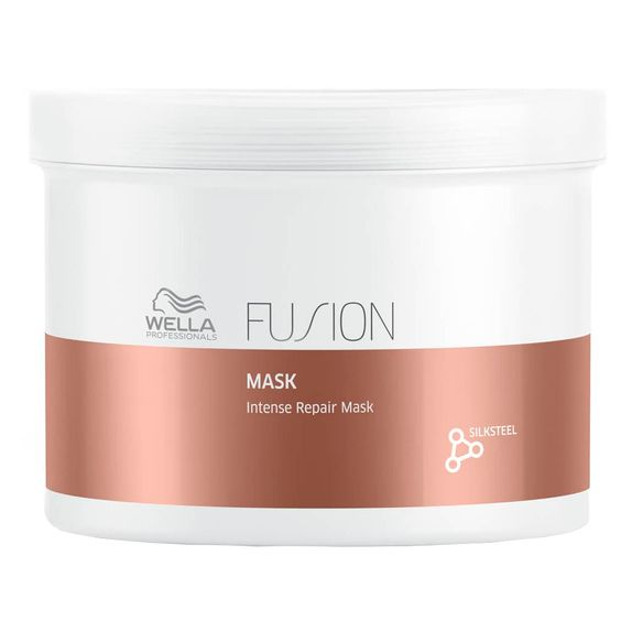 Wella-Fusion-Mascara-500ml