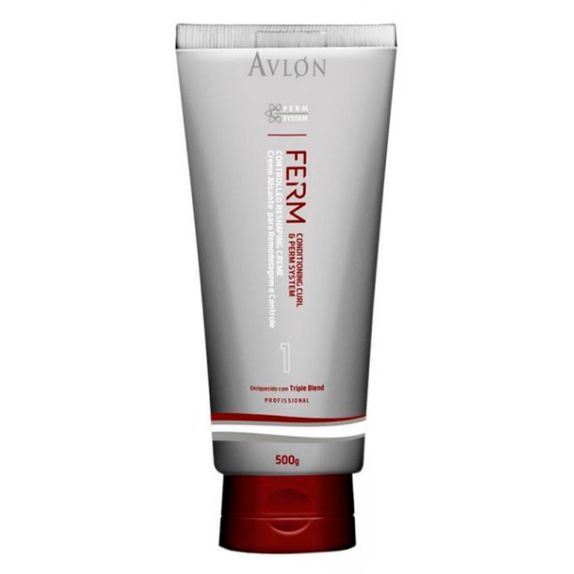 AVLON-FERM-CONTROLLED-RESHAPING-CREME-500ML