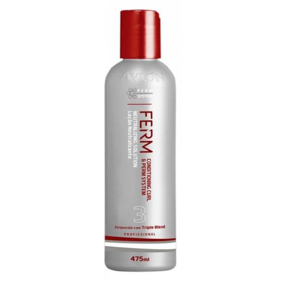 AVLON-FERM-NEUTRALIZING-SOLUTION-475ML