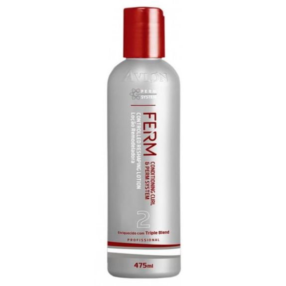 AVLON-FERM-RESHAPING-LOTION-475ML
