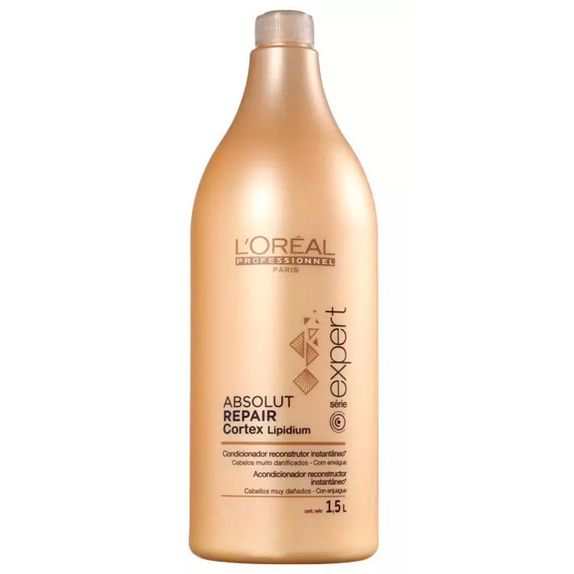 LOREAL-ABSOLUT-REPAIR-LIPIDIUM-CONDICIONADOR-1500ML