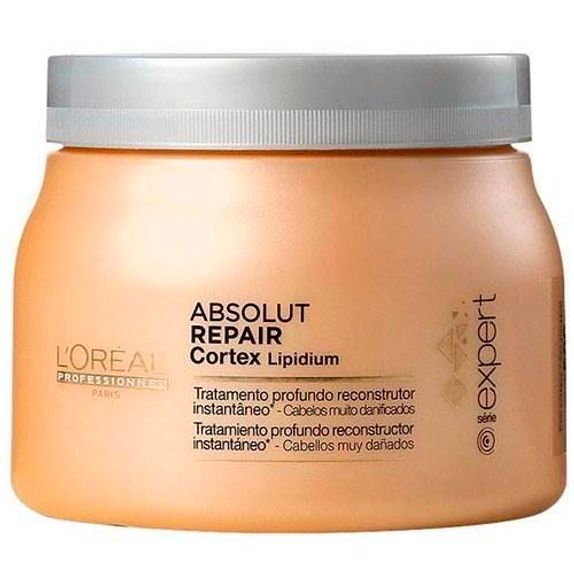 LOREAL-ABSOLUT-REPAIR-LIPIDIUM-MASCARA-500ML