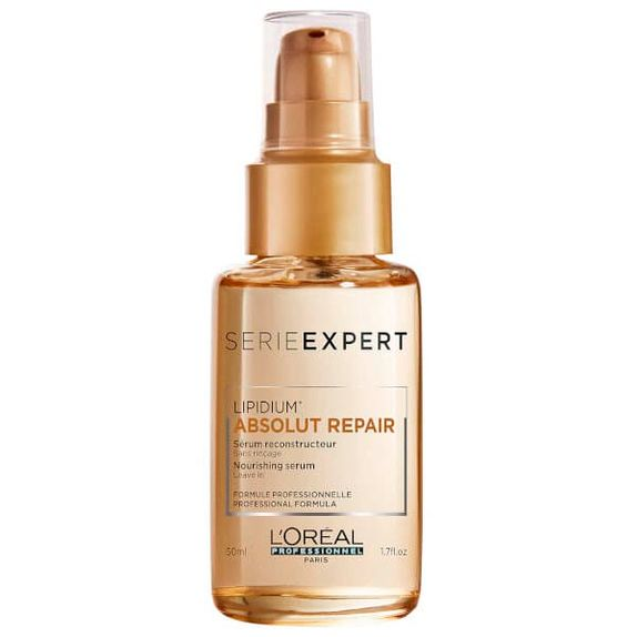 LOREAL-ABSOLUT-REPAIR-LIPIDIUM-SERUM-50ML