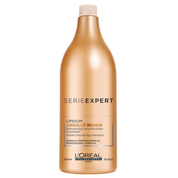 LOREAL-ABSOLUT-REPAIR-LIPIDIUM-SHAMPOO-1500ML