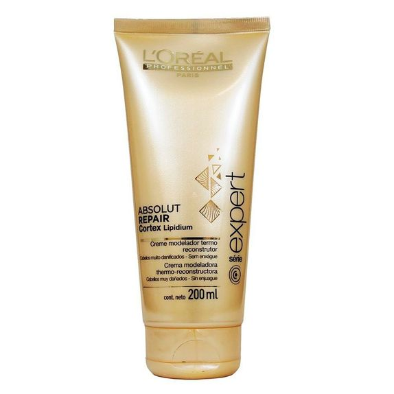 LOREAL-ABSOLUT-REPAIR-LIPIDIUM-THERMO-REPAIR-200ML
