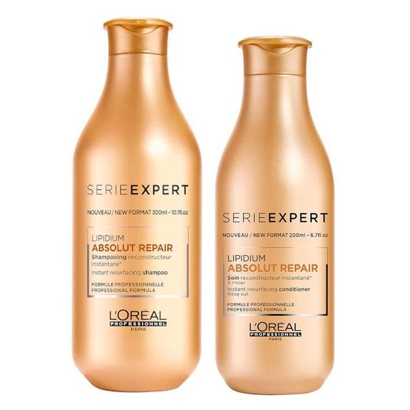 LOREAL-ABSOLUT-REPAIR-LIPIDIUM-SHAMPOO--300ML--E-CONDICIONADOR--200ML-