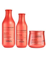 LOREAL-INFORCER-SHAMPOO--300ML--CONDICIONADOR--200ML--E-MASCARA--250ML-