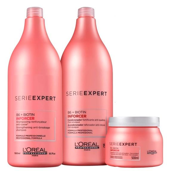 LOREAL-INFORCER-SHAMPOO--1500ML--CONDICIONADOR--1500ML--E-MASCARA--500ML-