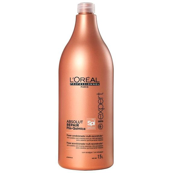 LOREAL-ABSOLUT-REPAIR-POS-QUIMICA-CONDICIONADOR-1500ML