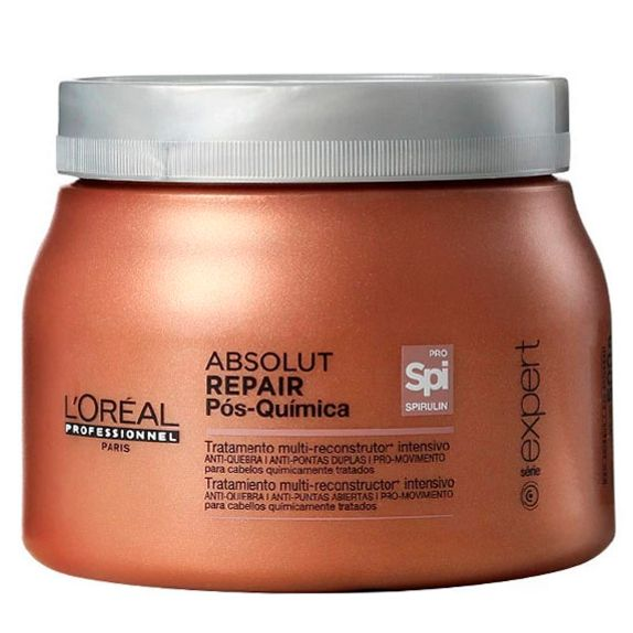 LOREAL-ABSOLUT-REPAIR-POS-QUIMICA-MASCARA-500ML