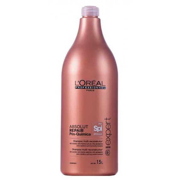 LOREAL-ABSOLUT-REPAIR-POS-QUIMICA-SHAMPOO-1500ML