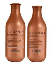 LOREAL-ABSOLUT-REPAIR-POS-QUIMICA-SHAMPOO--300ML--E-CONDICIONADOR--200ML-