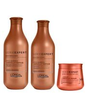 LOREAL-ABSOLUT-REPAIR-POS-QUIMICA-SHAMPOO--300ML--CONDICIONADOR--200ML--E-MASCARA--250ML-
