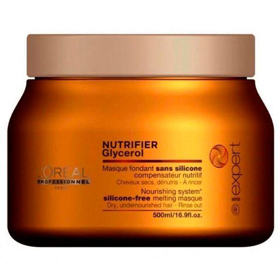 LOREAL-NUTRIFIER-MASCARA-500ML