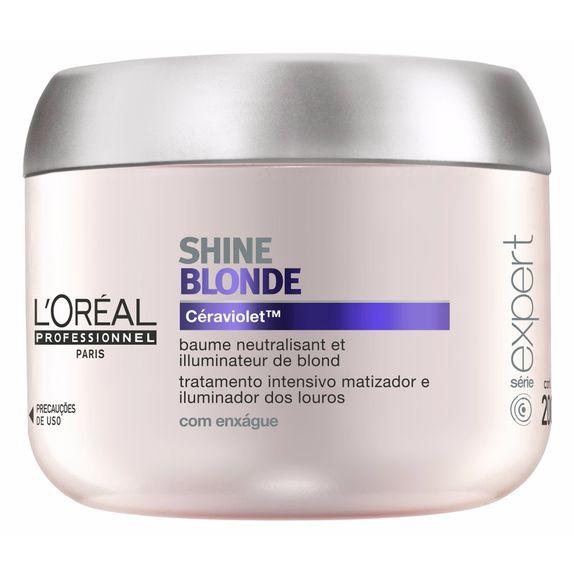 LOREAL-SHINE-BLONDE-MASCARA-200ML