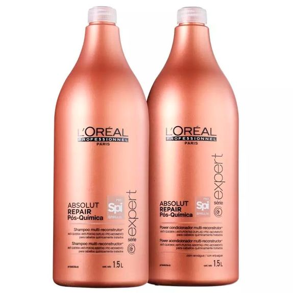 LOREAL-ABSOLUT-REPAIR-POS-QUIMICA-SHAMPOO--1500ML--E-CONDICIONADOR--1500ML-