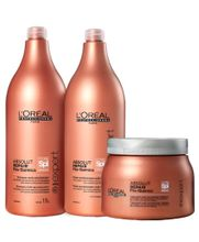LOREAL-ABSOLUT-REPAIR-POS-QUIMICA-SHAMPOO--1500ML--CONDICIONADOR--1500ML--E-MASCARA--500ML-