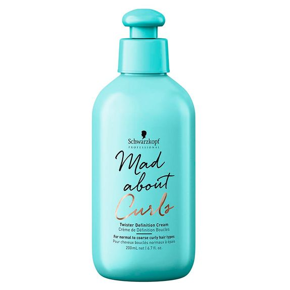 SCHWARZKOPF-MAD-ABOUT-CURLS-CREME-PARA-PENTEAR-200ML