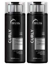 TRUSS-ACTIVE-CURLY-SHAMPOO--300ML--E-CONDICIONADOR--300ML-
