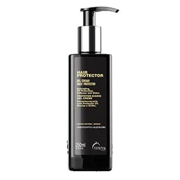 TRUSS-ALEXANDRE-HERCHCOVITCH-HAIR-PROTECTOR-250ML