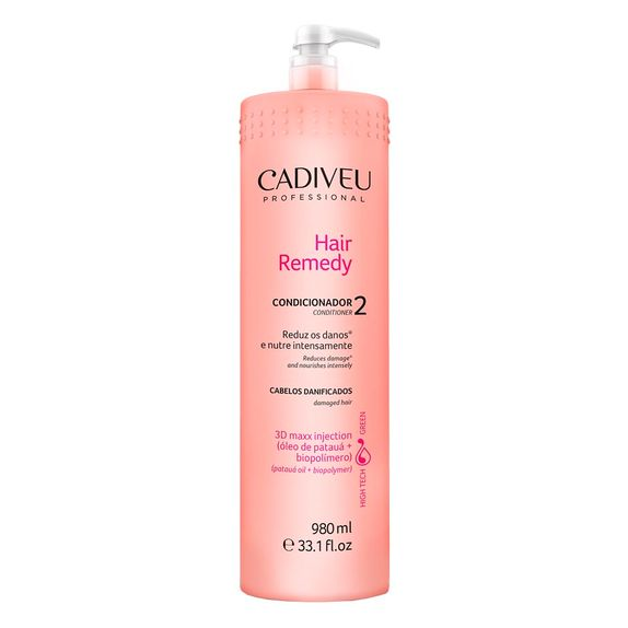 CADIVEU-HAIR-REMEDY-CONDICIONADOR-980ML
